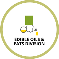 Edible Oils & Fats Division